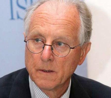 Giuseppe Casini