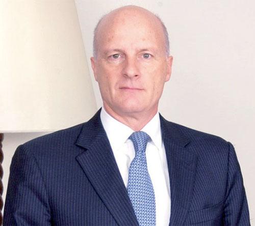 Roberto Natali