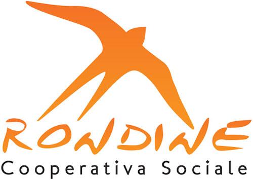 La Cooperativa sociale Rondine Servizi