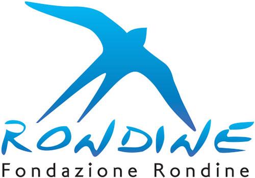 La Fondazione di Comunità per Rondine
