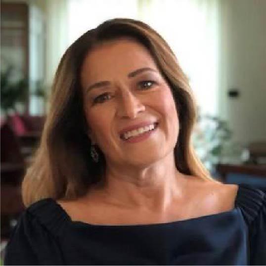 Chiara Palazzini