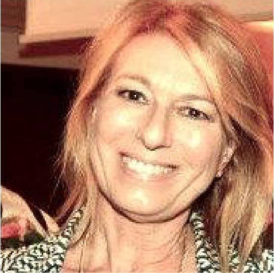 Mariangela Alterini