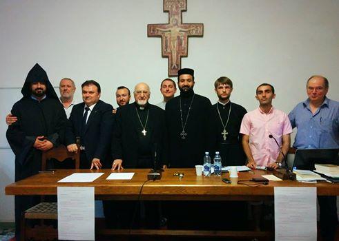 Il Comitè prenderà parte alle Celebrazioni di San Donato