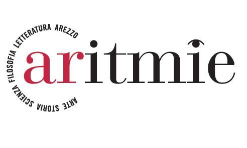 """""""Aritmie"""". Rondine ospite del prossimo appuntamento dedicato al tema """"lo straniero"""""""