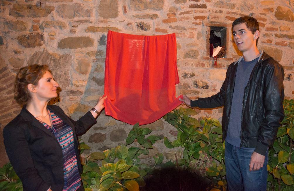 La Cittadella cresce… Nuovi spazi per le attività formative dedicate ai giovani
