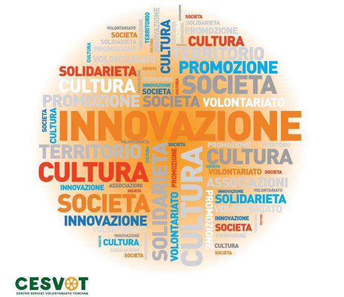 La cultura è solidarietà? Rondine al convegno del Cesvot sul ruolo del volontariato come strumento di promozione e innovazione culturale