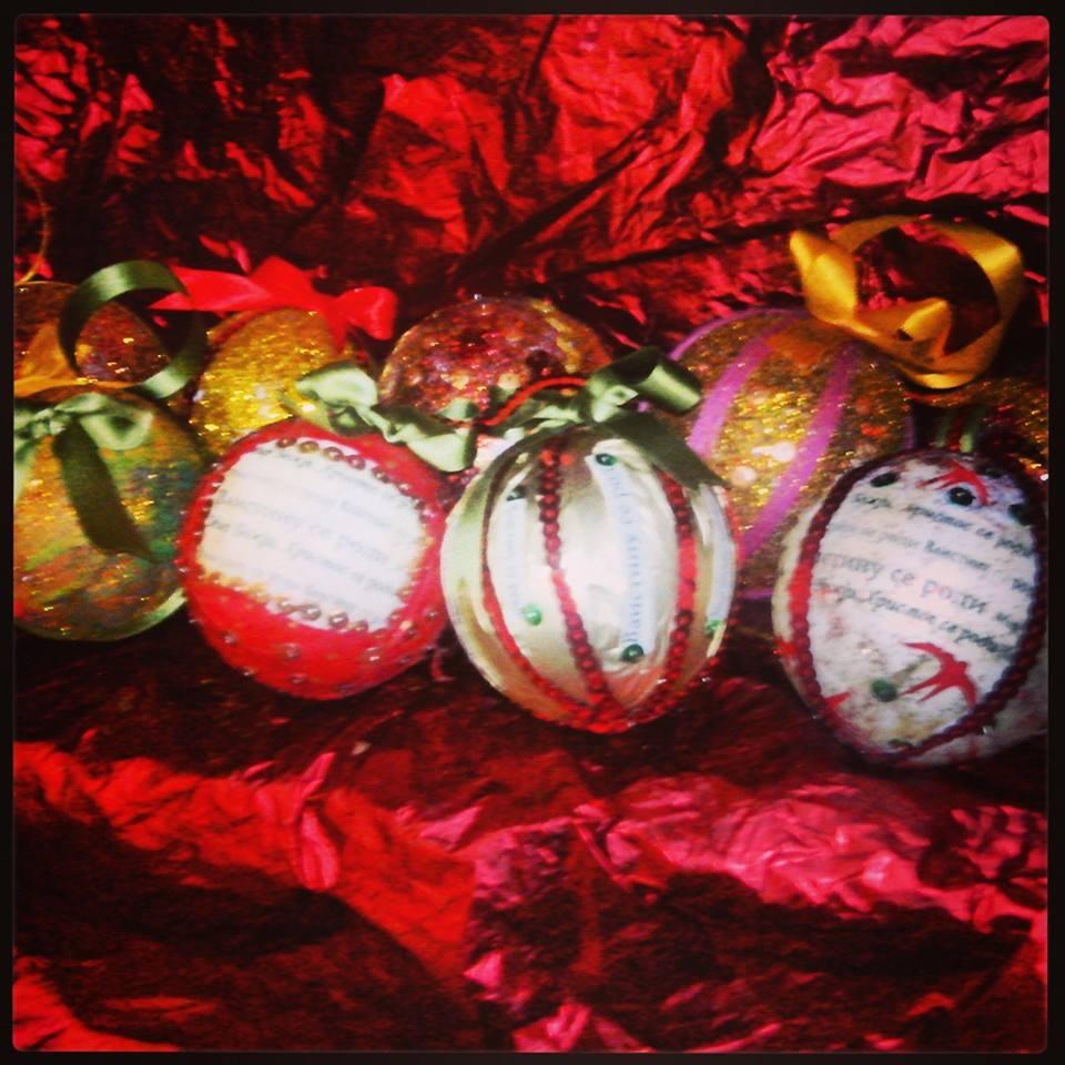 Si avvicina la Cena di Natale. Scopri tutte le sorprese che ti aspettano!