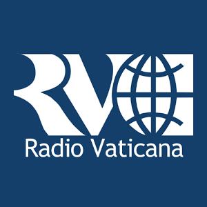 """Radio Vaticana, Issa palestinese: """"In Medio Oriente servono ponti non muri"""""""
