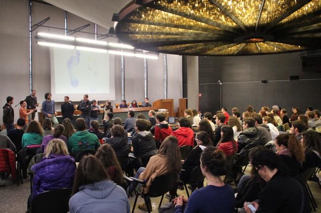 """""""Capire i conflitti, praticare la pace 2013"""".Rondine con il Trentino, per la pace"""